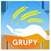 Spółdzielcze Grupy rolnicze Budzyń